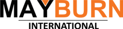 Newbury International Logo